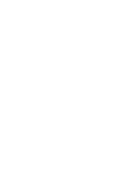 Pacific Coast Concepts